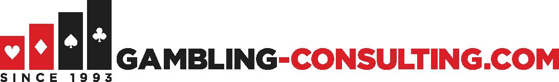 Gambling Consulting