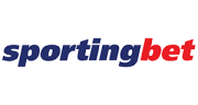 gc-sportingbet
